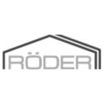 Roder