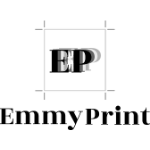 EmmyPrint